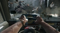 Giant Bomb: Quick Look: Call of Duty: Black Ops