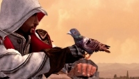 Giant Bomb: Quick Look: Assassin's Creed: Brotherhood