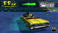 Giant Bomb: Quick Look: Crazy Taxi