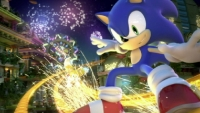 Giant Bomb: Quick Look: Sonic Colors
