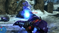 Giant Bomb: Quick Look: Halo: Reach Noble Map Pack