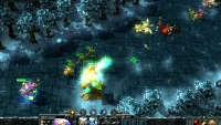 Giant Bomb: Quick Look: What's New in Heroes of Newerth 2.0