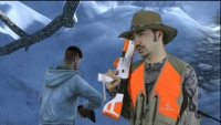 Angry Joe Show: Cabelas Dangerous Hunts 2011 Thumbnail