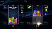 Giant Bomb: Quick Look: Tetris