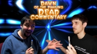 Phelous: Dawn of the Living Dead Commentary