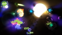 Giant Bomb: Quick Look: LittleBigPlanet 2