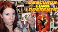 Obscurus Lupa Presents: Guardian Angel