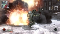 Giant Bomb: Quick Look: Call of Duty: Black Ops: First Strike Map Pack