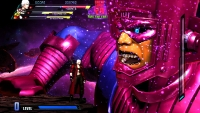 Giant Bomb: Quick Look: Marvel vs. Capcom 3: Fate of Two Worlds