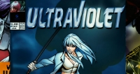 Bad Movie Beatdown: Ultraviolet