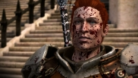 Giant Bomb: Quick Look: Dragon Age II