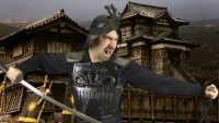 Angry Joe Show: Total War: Shogun 2 Thumbnail