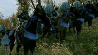 Giant Bomb: Quick Look: Total War: Shogun 2