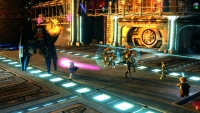Giant Bomb: Quick Look: LEGO Star Wars III: The Clone Wars