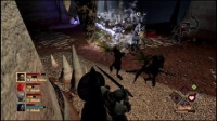 Sage Reviews: Dragon Age II