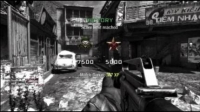 Sage Reviews: Call of Duty: Black Ops