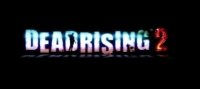 Sage Reviews: Dead Rising 2