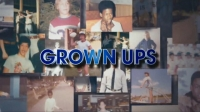 Grown Ups Thumbnail