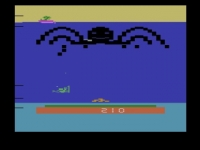Weird Video Games: Name This Game (Atari 2600)