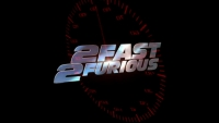 Bad Movie Beatdown: 2 Fast 2 Furious