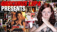 Obscurus Lupa Presents: Rapid Fire