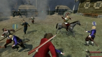 Giant Bomb: Quick Look: Mount & Blade: With Fire and Sword